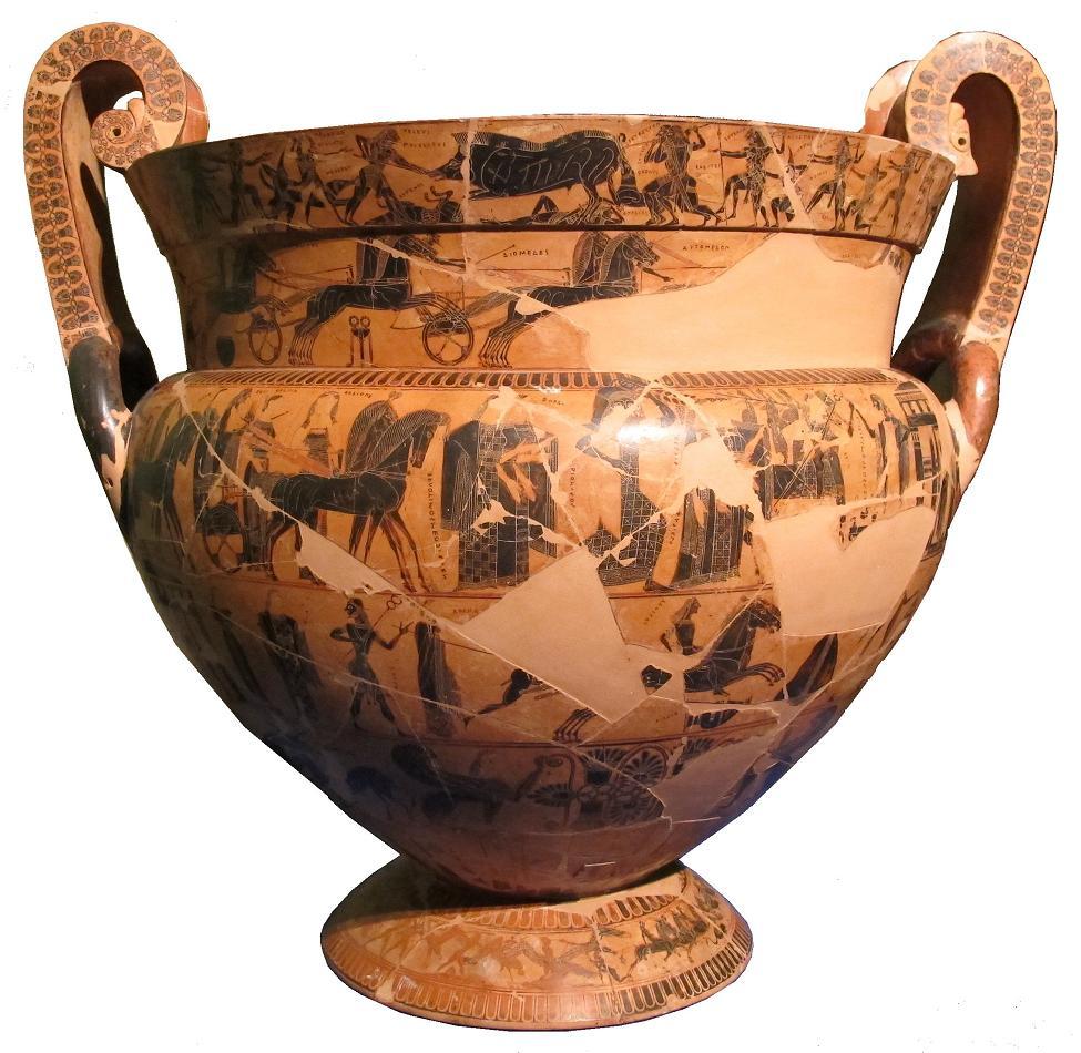 197g francois vase c565 bc black figure ceramic 66 enlarge reviewsmspy