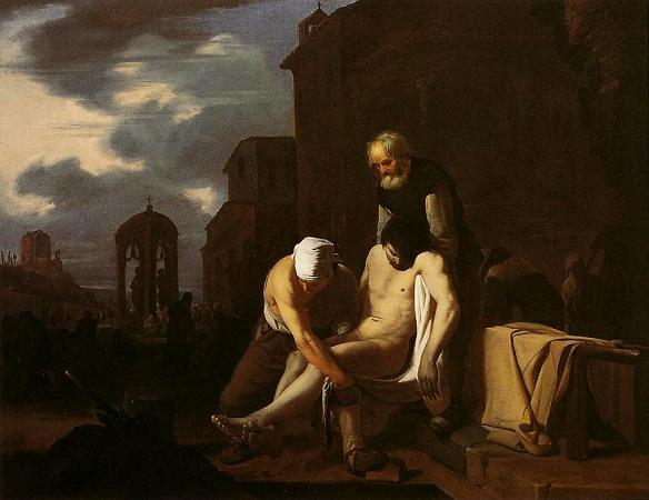 a painting analysis plague in an ancient city by michael sweerts Plague in an ancient city, c1652-4 giclee print by michael sweerts - at allposterscom choose from over 500,000 posters & art prints value framing, fast delivery, 100% satisfaction guarantee.